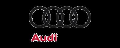 Audi-1.png