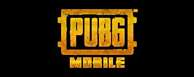 Pubg-1.png