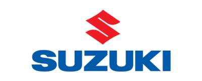 Suzuki-1.png