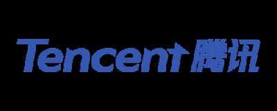 Tencent-1.png