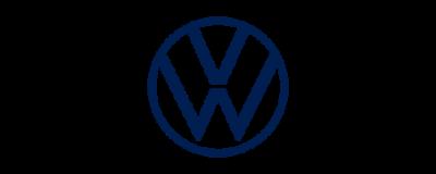 Volkswagen-1.png