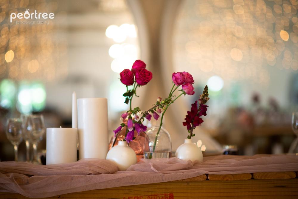 ladybloom, wedding flowers, wedding florist