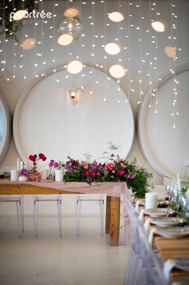 wedding, weddingflowers