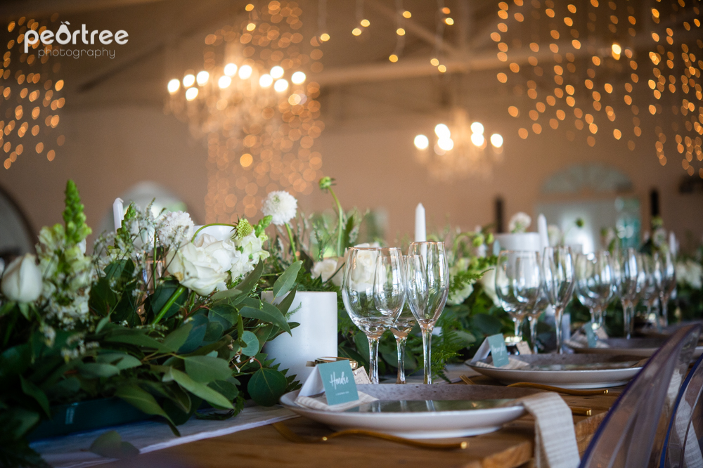 wedding, weddingflowers, ladybloom, tablescapes, wedding tables, wedding decor