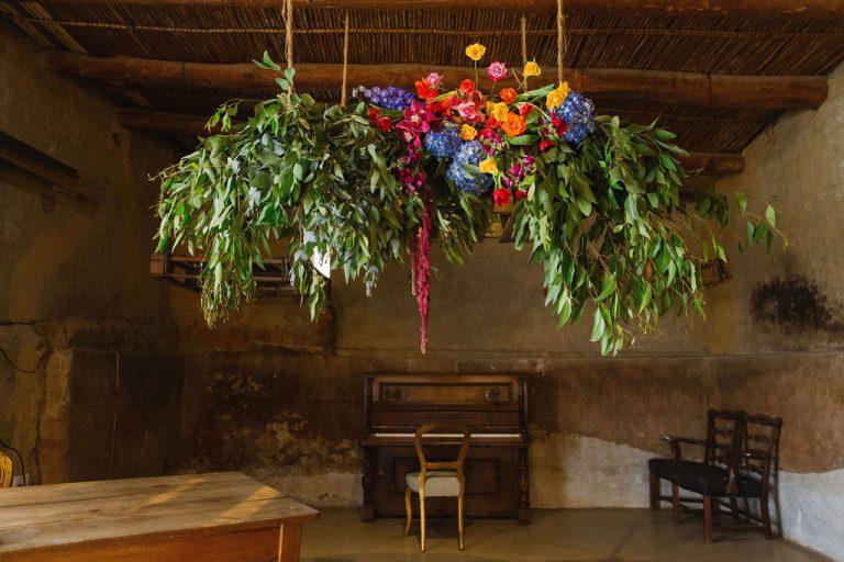 wedding flowers, wedding tables, cape town weddings, budget wedding cape town, floral artist, wedding florist