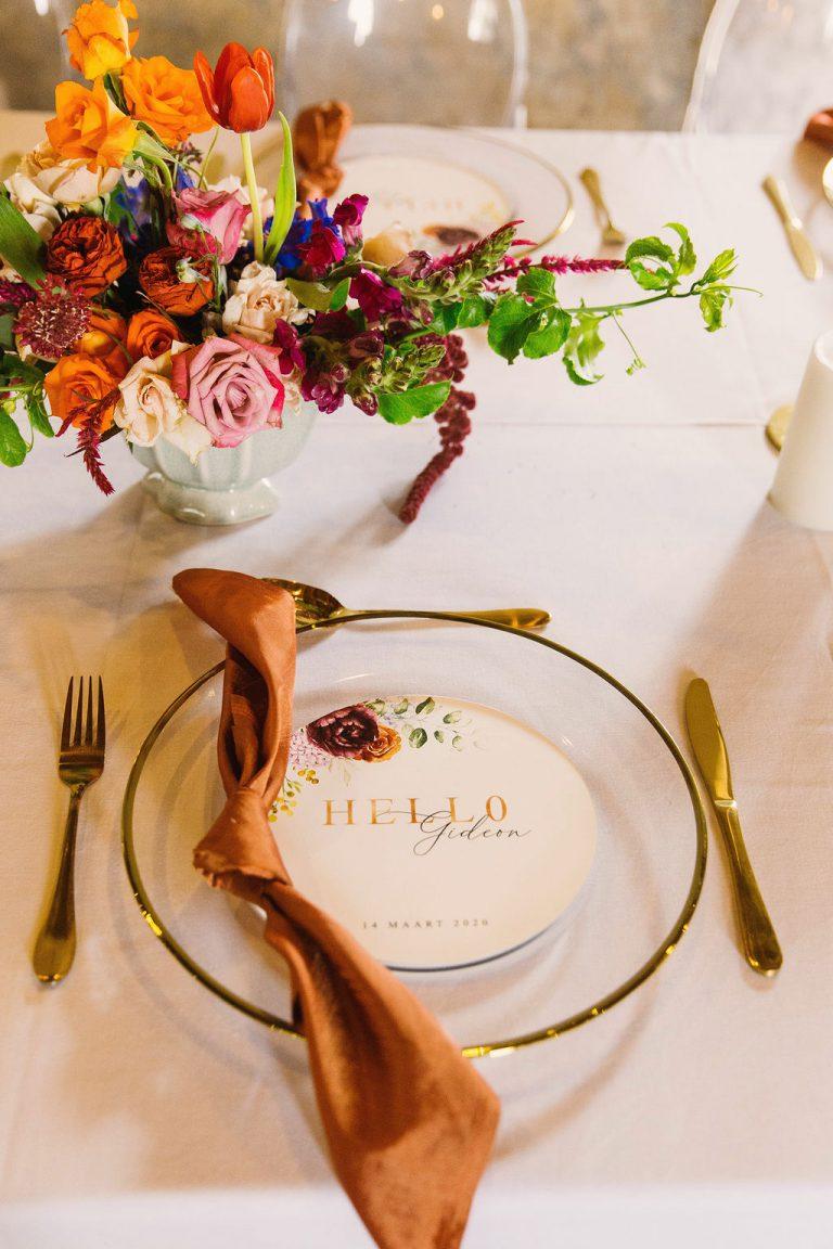 e flowers, wedding flowers; budget