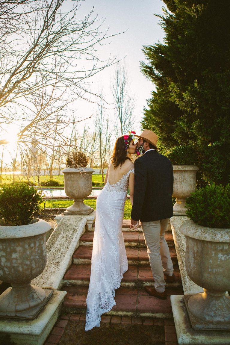 budget wedding, cape town, budget wedding flowers, weddings cape town, florist