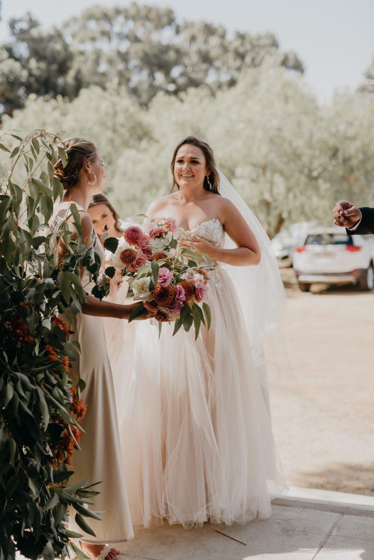 cape town weddings, micro weddings, beach weddings cape town, wedding flowers, budget friendly wedding flowers cape town
