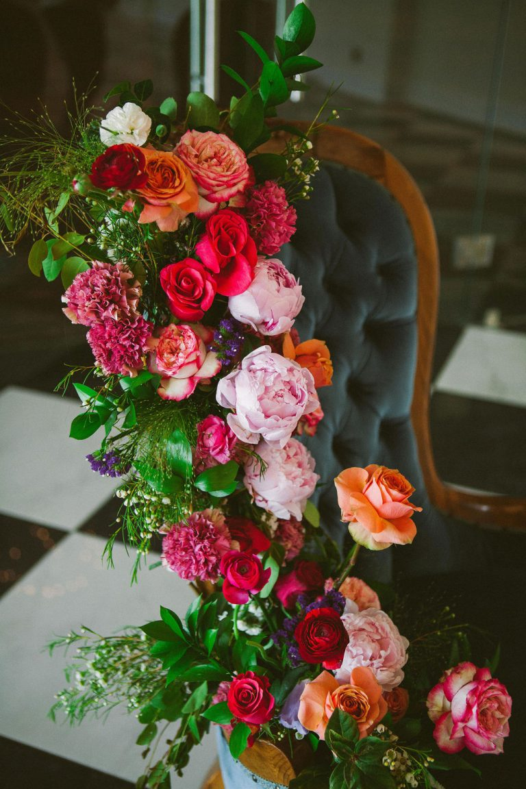 cape town florist, wedding flowers, budget flowers