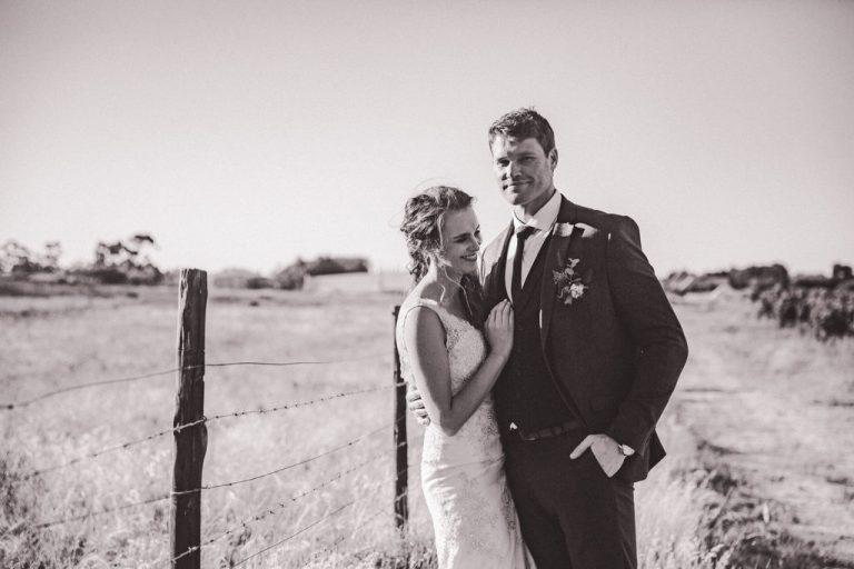 wedding couple, ladybloom, wedding flowers, florist, budget, wedding